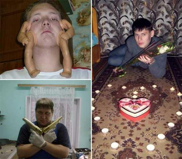russian-social-network-freaks (20)