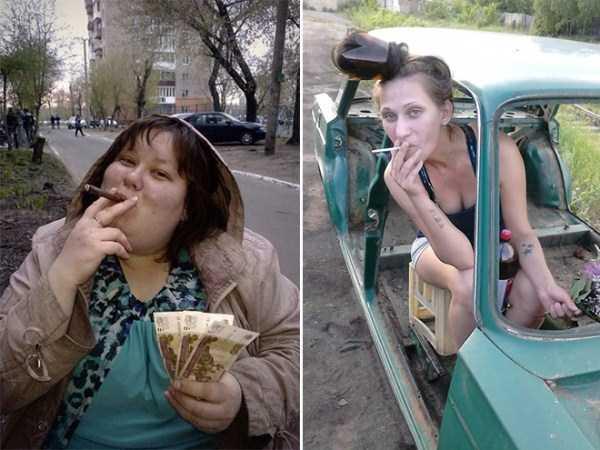russian-social-network-freaks (3)