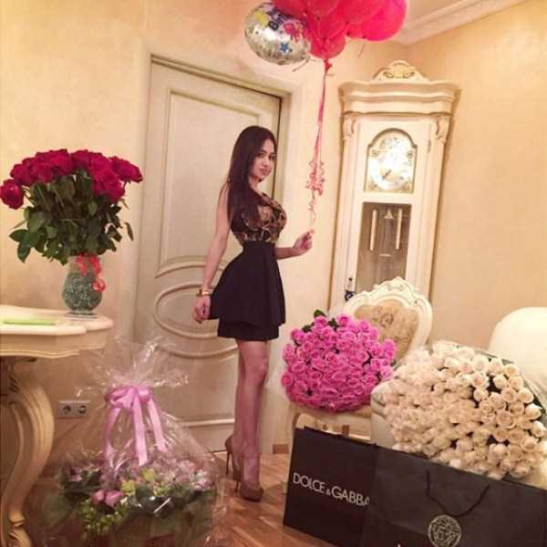 sexy-russian-girls (13)
