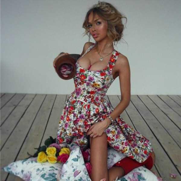 sexy-russian-girls (25)