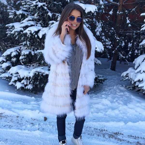 sexy-russian-girls (27)