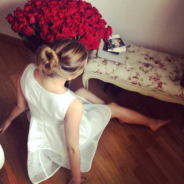 sexy-russian-girls (38)