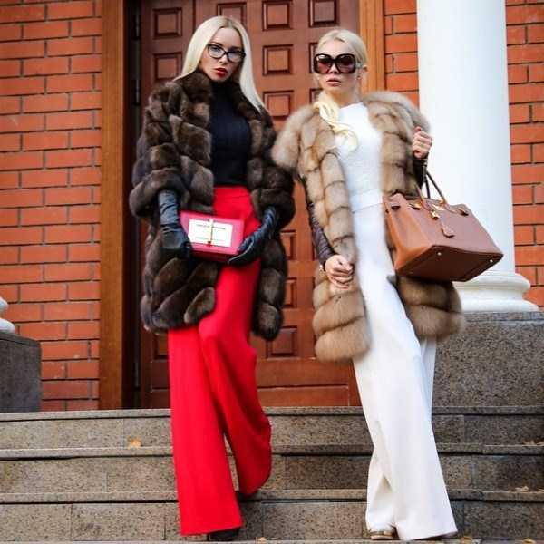 sexy-russian-girls (6)