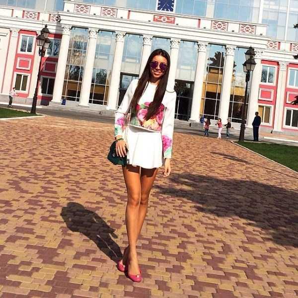 sexy-russian-girls (9)