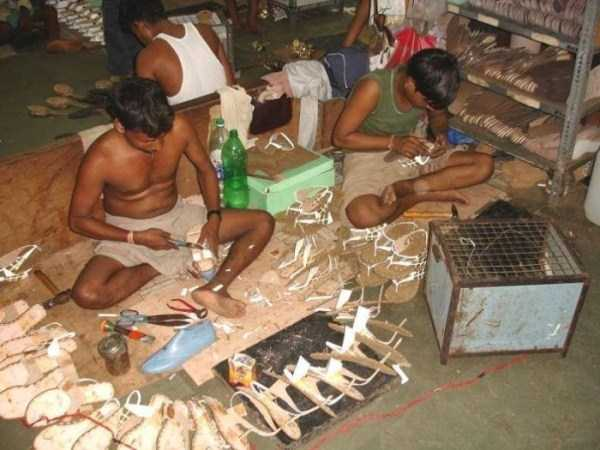 shoemaking-in-india (11)