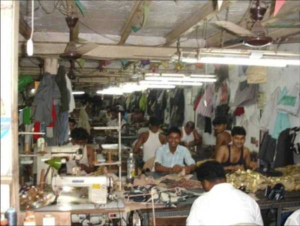 shoemaking-in-india (12)