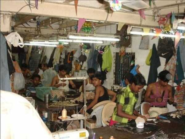 shoemaking-in-india (13)