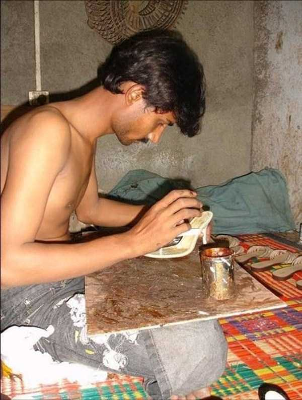 shoemaking-in-india (5)