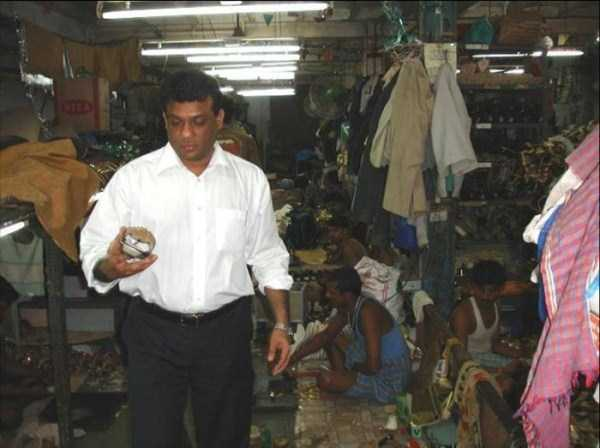 shoemaking-in-india (7)
