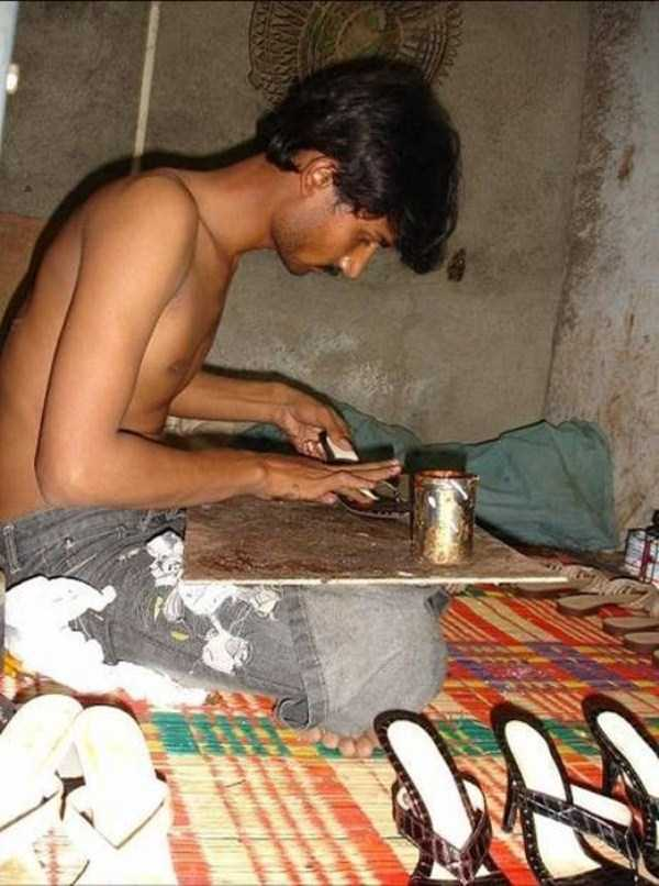 shoemaking-in-india (9)