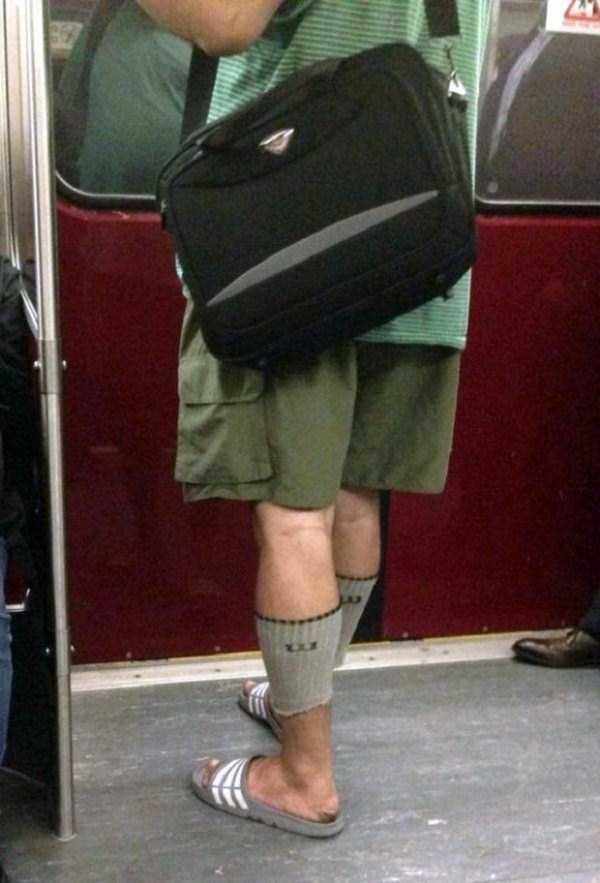 strange-fashion (1)