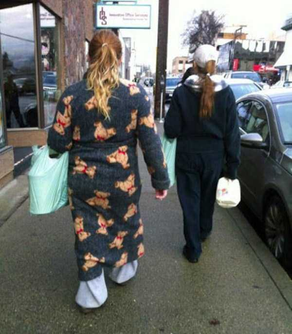 strange-fashion (13)