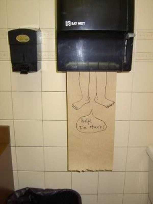 strange-stuff-in-bathrooms (12)
