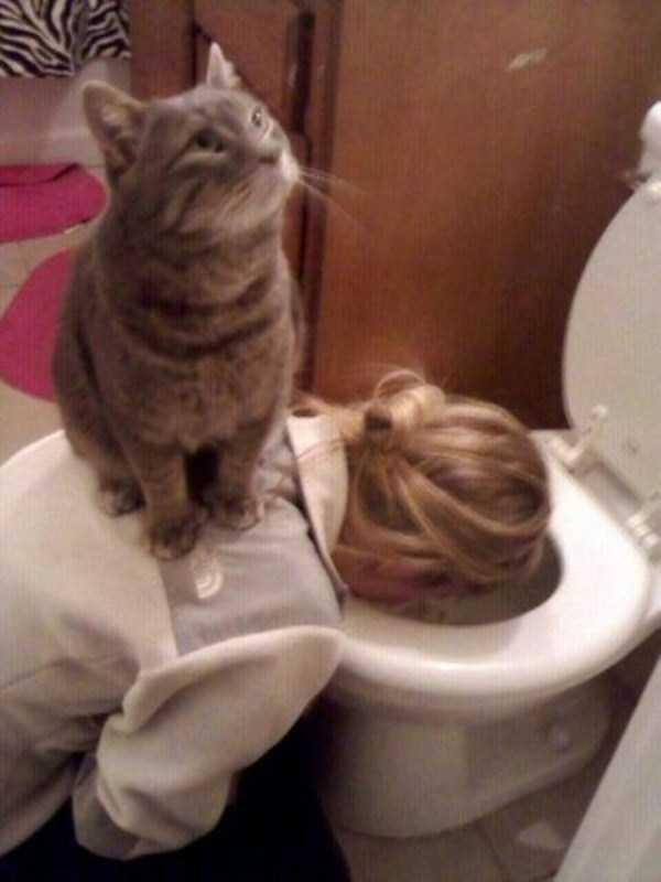 strange-stuff-in-bathrooms (24)