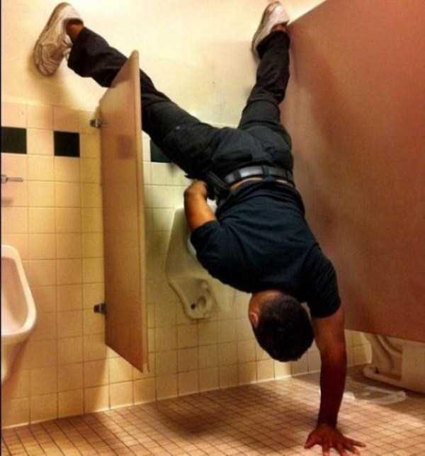 strange-stuff-in-bathrooms (28)