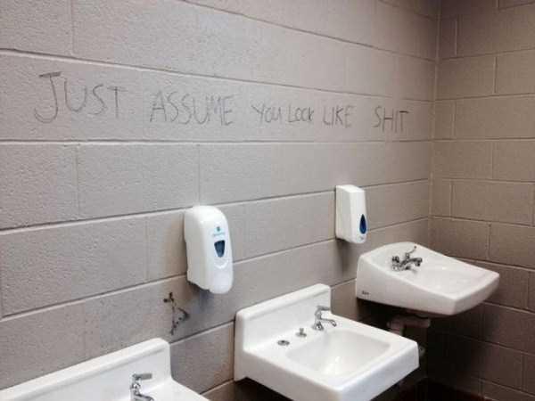 strange-stuff-in-bathrooms (36)