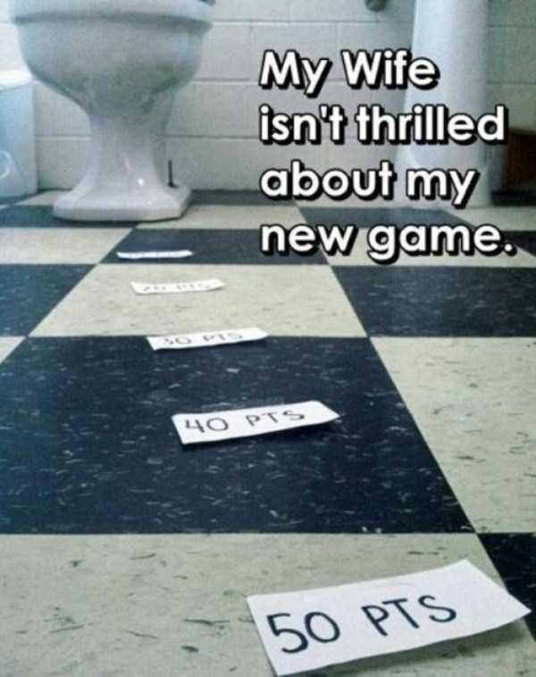 strange-stuff-in-bathrooms (41)