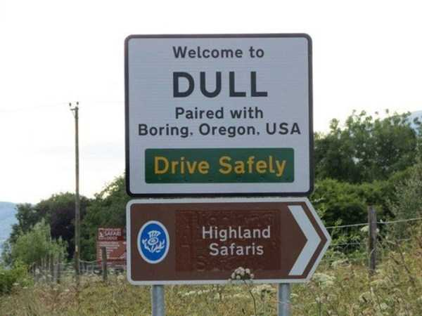 strange-things-seen-in-scotland (29)