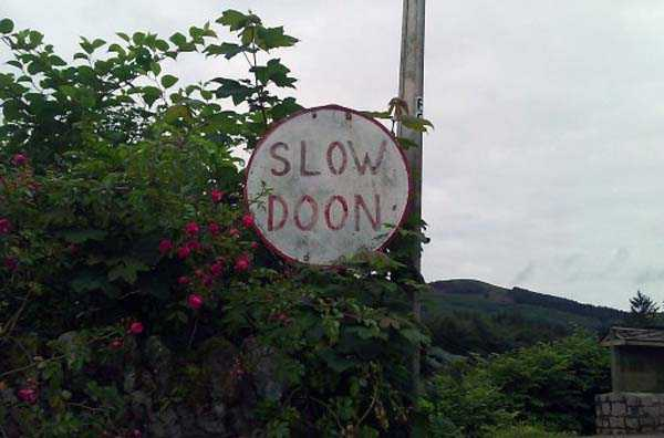 strange-things-seen-in-scotland (58)