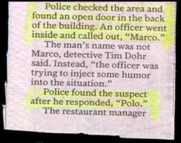 stupid-criminals (10)