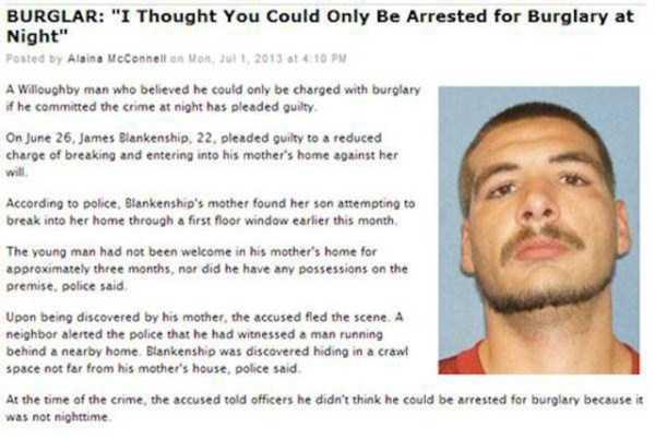 stupid-criminals (12)