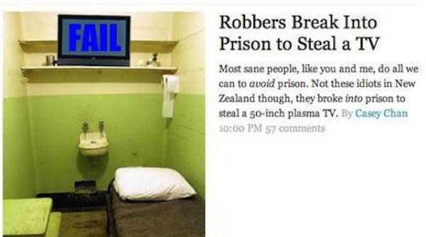 stupid-criminals (13)