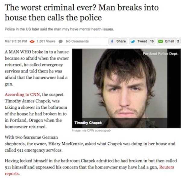 stupid-criminals (16)