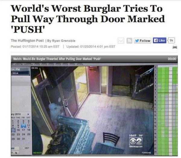 stupid-criminals (2)