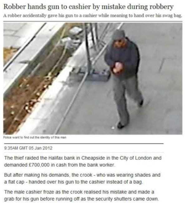 stupid-criminals (25)