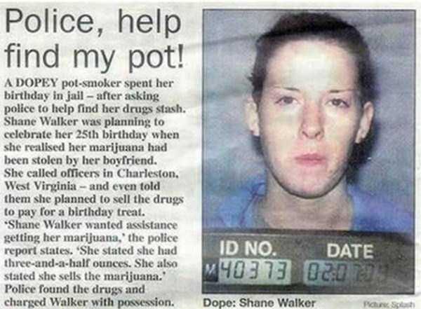 stupid-criminals (7)