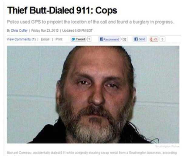 stupid-criminals (8)