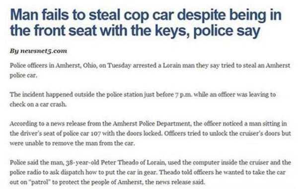 stupid-criminals (9)