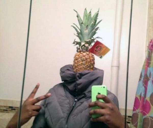 stupid-selfies (12)