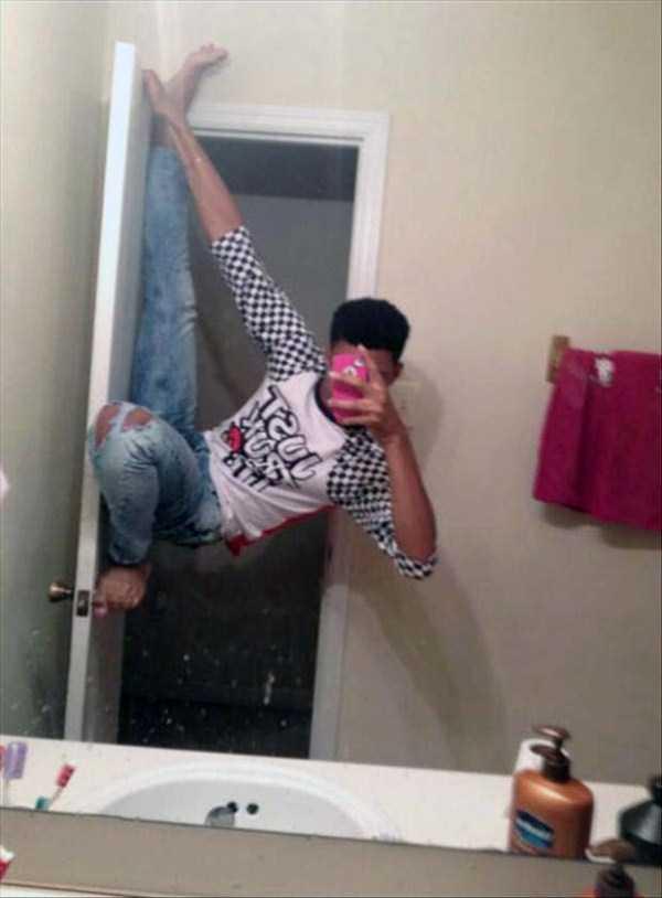 stupid-selfies (19)