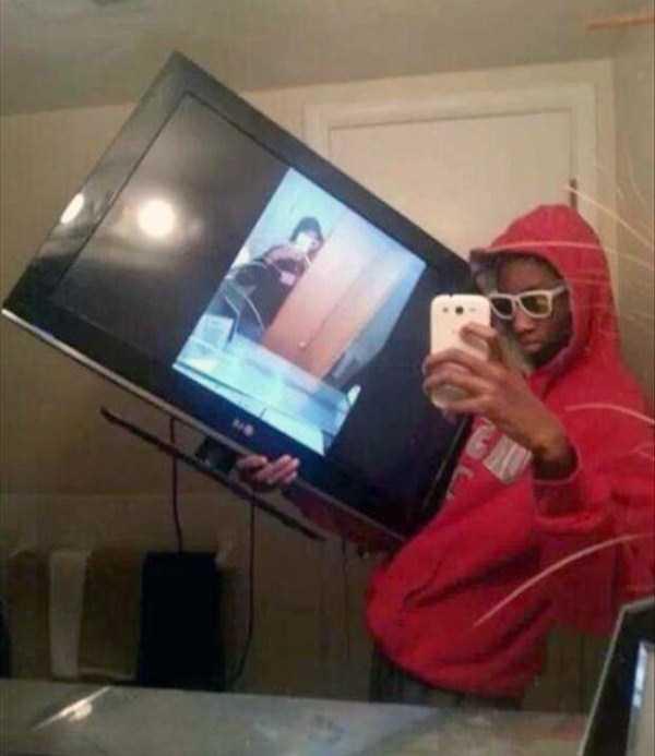 stupid-selfies (20)