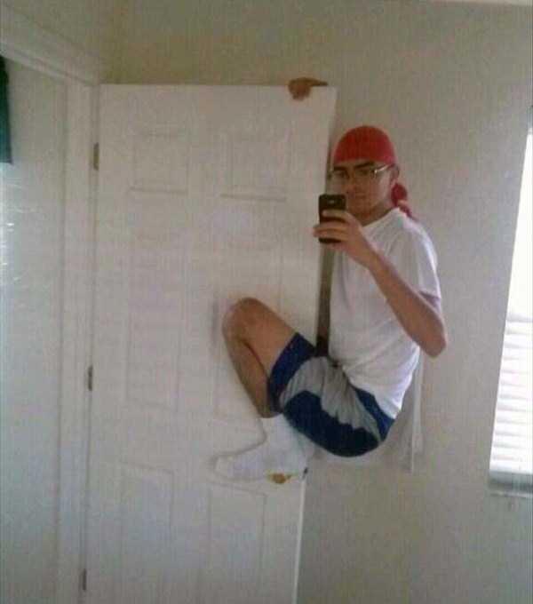 stupid-selfies (24)