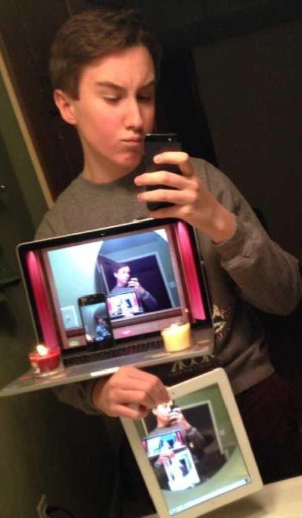stupid-selfies (38)
