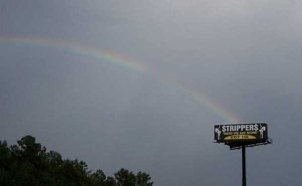 surprising-things-at-the-end-of-a-rainbow (17)