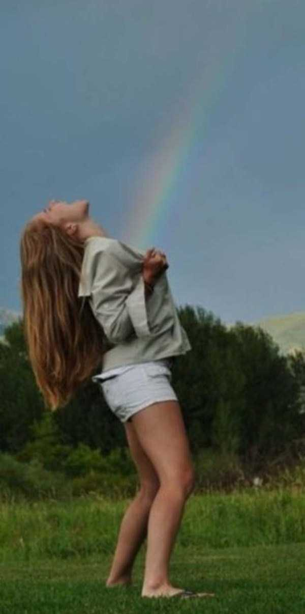 surprising-things-at-the-end-of-a-rainbow (20)