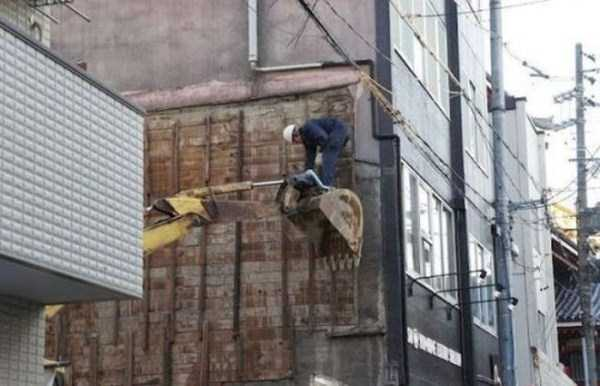 they-dont-care-about-safety (13)