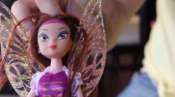 transgender-doll-in-argentina (2)