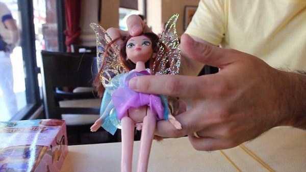 transgender-doll-in-argentina (3)