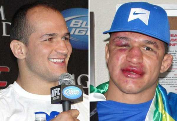 ufc-fighters-before-and-after-the-fight (4)