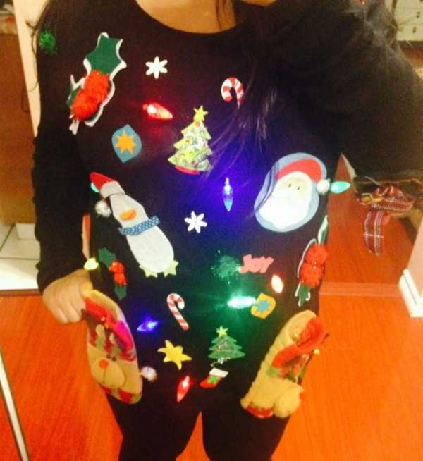 ugly-Christmas-sweaters (35)