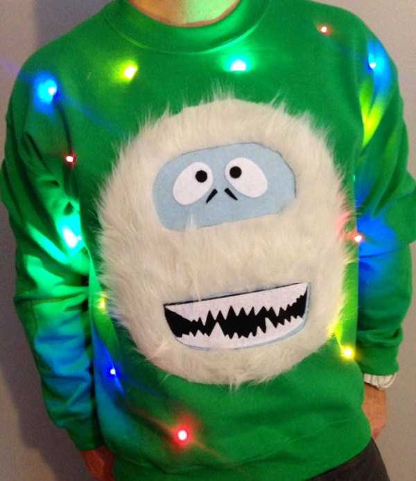ugly-Christmas-sweaters (7)
