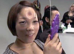 Yet More Proof That Asia is Undoubtedly Weird Continent (27 photos) 12