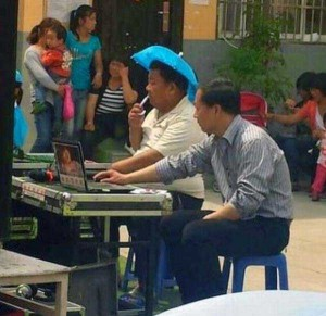 Yet More Proof That Asia is Undoubtedly Weird Continent (27 photos) 19