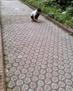Yet More Proof That Asia is Undoubtedly Weird Continent (27 photos) 20