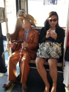 Yet More Proof That Asia is Undoubtedly Weird Continent (27 photos) 9