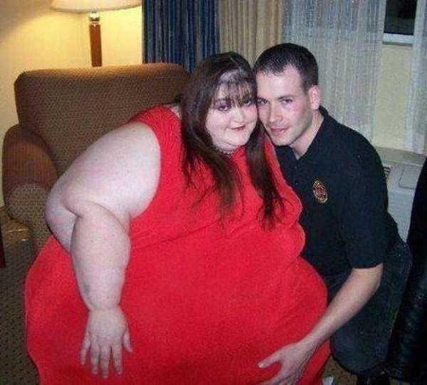 weird-couples (1)